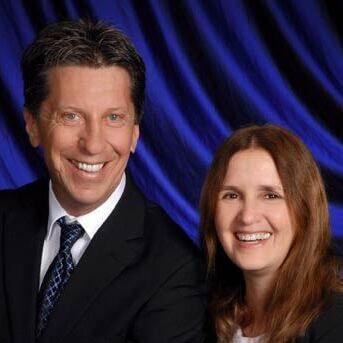 Bill Ballew, HAS and Darlene Ballew, Au.D.